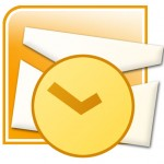 Fix: Cannot open your default e-mail folders in Outlook