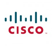 How to: Setup the initial IP address for Cisco NSS322