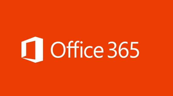 How To: Disable AD Autodiscover for Office 365 migration