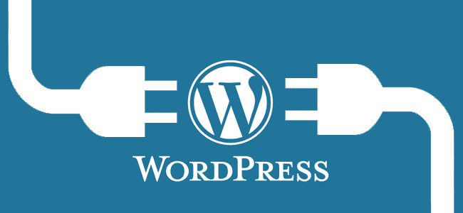 Fix: Page not found after activating WordPress plugin